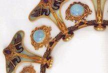 Beautifull Jewellery