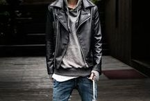 Style i Like / Outfits - clothes - accessories - men & women & unisex