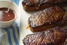 meat and BURGER / meat#souvlaki#sausage#always Greek