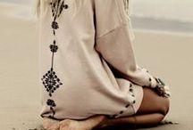 Stylish clothes