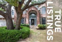 LISTINGS / Your next home awaits! Whether you are looking for modern or a more old fashioned feel, APRE and our elite agents can help you find your dream home.