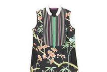 qipao china dress