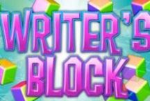 Writing / Author's Purpose, Writing for an Audience, Letter Writing, Business Correspondence, RAFT, and more