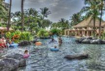 Hawaii / http://www.goedkoperondreis.com/rondreis-hawaii/