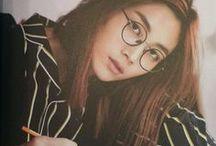Jeonghan (⁄ ⁄•⁄ω⁄•⁄ ⁄)°♡ / Jeonghan from Seventeen Kpop group