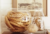 Home / Home - Decoration - Interior - Design