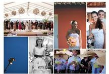Casamento_detalhes / Inspirações para quem quer fugir do clássico e formatos tradicionais em seu casamento - pq tem que ter a sua cara!! Seja na cidade, no campo ou na praia inovar é sempre possível!