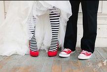 Casamento_fashion