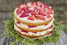 Casamento_doces e bolos