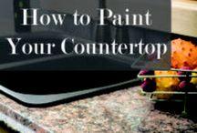 Household Tips & DIY / DIY