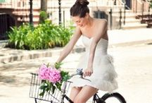 Casamento_Vestidos curtos