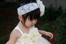 Casamento_crianças