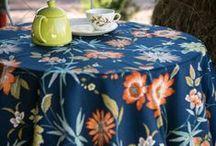 Home Decor / Handmade home accessories