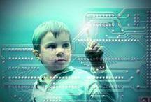 Nowoczesna Edukacja [PL] / edukacja, technologia, przewodniki, narzędzia i zasoby dla nauczycieli i uczniów, najnowsze trendy w edukacji... i Young Digital Planet :)