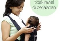Tips n trik for baby