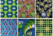 vlisco pattern