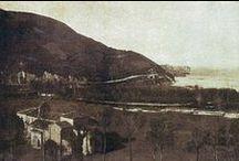 La Asturias que se fue