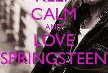 ♡Bruce Springsteen 2♡