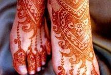 Wedding fashion / Dresses, menswear, accessories, hair