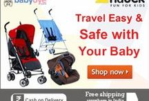 Offers @ Login Advice / by Login Advice