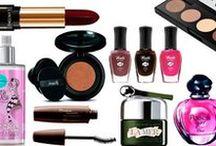 Comprinhas / As melhores dicas para suas comprinhas de moda, beauté e muito mais!