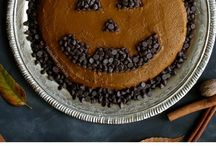 Gluten Free Pumpkin Recipes Ideas & More! / Your favorite pumpkin recipes with a focus on Gluten Free recipes or those that can be easily converted.  Let the love for pumpkin live on!