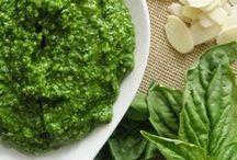 Recetas saludables en español / Recetas fáciles con vegetales, chia, quinoa, y mucho más / by Nancy Vegas