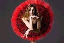 taniec i balet