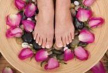 Spa / #Spa #beauty treatments, #massage. #Kylpylä, #kauneushoitola, #hierontapalvelut  #Kylpylähotelli_Päiväkumpu #Spa_Hotel_Päiväkumpu