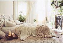 Casa e decoração / Tudo para seu lar! Dicas de decoração e organização para deixar seu lar doce lar ainda mais aconchegante.