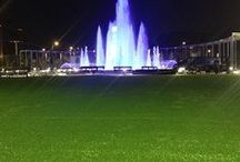 Artificial Grass / www.koniaris.gr