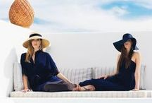 Capri Lifestyle / Leather sandals, Capri pants, summer outfits… The iconic style of Capri has become a worldwide symbol of vintage italian fashion. Through the years Capri has been a luxury destination attracting Hollywood Stars and popular artists.