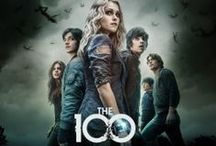 | the 100
