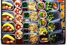 Meal Prep Tips and Ideas / Meal prepping is great. You'll save money and save time. Food prep is critical for the success of the MetPro system. Get organized and achieve your weight loss goals.