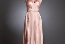Maria Lucia Hohan / Dresses