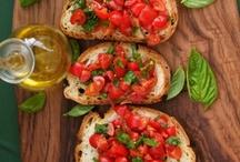 yemek yemek / food is blessness... eating is happiness :)