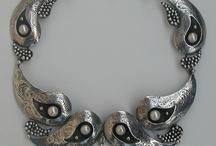 Necklaces i like