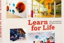 Szkoła i przedszkole_ Space for education