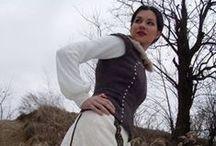 Női Divat/Woman fashion