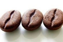 Cafés / Espresso, Capuccino, Dunkanccino, Dunkalatte, los preferidos del Coffe Break. ¿Qué te apetece hoy?