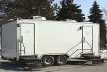 Parties & Events  / Parties & Events Any one Want Portable Potties & Toilets Low Cast  Toll Free Call 877-240-4411  Across United States