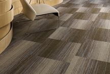 Olive Branch Carpet ocarpet On Pinterest