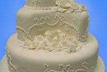 düğün pastalarımız / evlilik teklifi, söz, nişan düğün pastaları