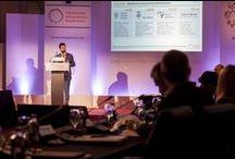Big Data & Human performance / XXIII Future Trends Forum: Big Data & Human performance