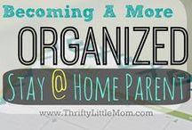 Working at Home Moms / Tipps und Anregungen für Mamis