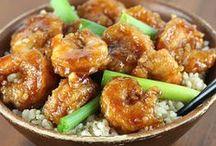 Yummy Food / Yummy food, easily prepared