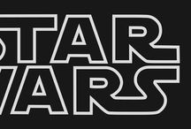 STAR WARS / STAR WARS - the best Movies ever made