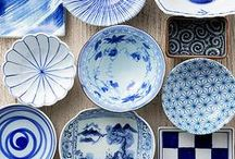 Tableware & Table Setting / Discover our selection of everyday and special occasions tableware ideas.