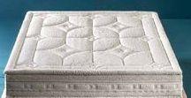 Materassi a Micromolle / I materassi a micromolle indipendenti che potrai trovare da ABITAREareda sono realizzare in materiali di alta qualità per garantire altri livelli di comfort e per garantirti un riposo pienamente rigenerativo! Questi particolari tipi di materassi a micromolle si adatteranno facilmente al tuo corpo seguendone ogni suo movimento. Vieni a scoprirle il materasso più adatto alle tue esigenze sul sto ufficiale di ABITAREarreda.it