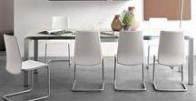 Sedie / Scopri le sedie di ABITAREarreda, potrai scoprire una moltitudine di modelli perfetti per la casa, dal design raffinato ed elegante, classici e dal design minimale. Queste sedie grazie al loro particolare stile consentono di poter essere impiegate sia come articoli di arredo per il tuo salotto che per la tua cucina. ABITAREarreda.it ti concede la possibilità di scegliere il modello e il colore della sedia che si intona perfettamente con i vostri gusti di stile.